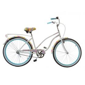 """Ženski bicikl Cruiser Funny 26"""""""