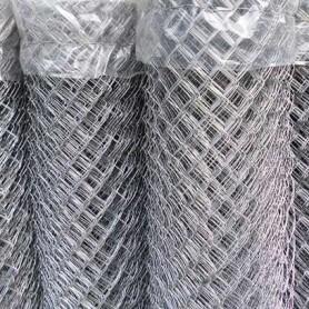 Univerzalno žičano pletivo 1,5 m