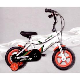"""Dječji bicikl Rebel 12"""""""