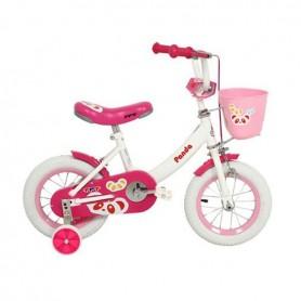 Dječji bicikl Panda 12''