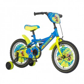 """Dječji bicikl Stinger 16"""""""