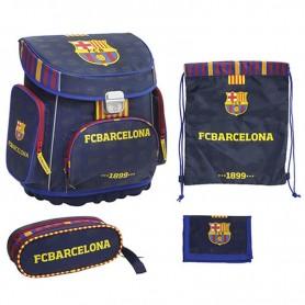 Školski set 4/1 - FC Barcelona