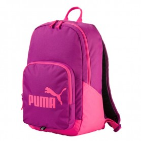 Puma ljubičasti ruksak