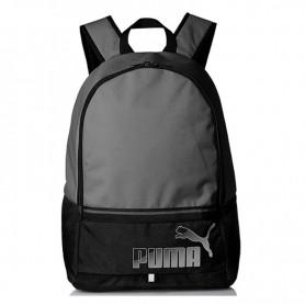 Puma sivi ruksak