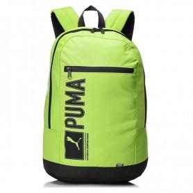 Puma zeleni ruksak