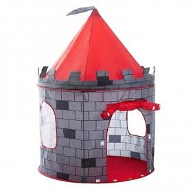 Dječji dvorac za igru - šator