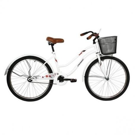 City bike Beautiful 26''