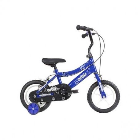 """Dječji bicikl Uzico 12"""""""