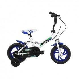 """Dječji bicikl Cool 12"""""""