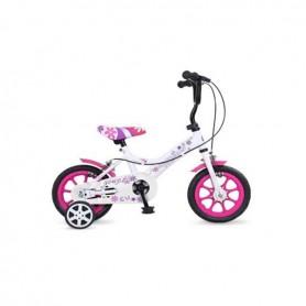 """Dječji bicikl Jewel 12"""""""