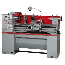 Metal lathe ED1000F 400V Holzmann Maschinen