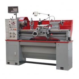 Lathe for metal ED1000G 400V Holzmann Maschinen