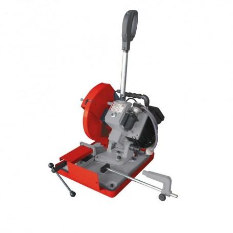 Circular saw for metalworking MKS225 230V Holzmann Maschinen