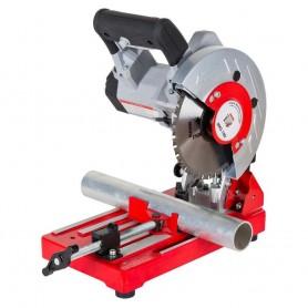 Kružna pila za metal MKS180 230V Holzmann Maschinen