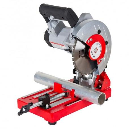 Circular saw for metalworking MKS180 230V Holzmann Maschinen