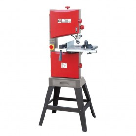 Holzmann Maschinen HBS245HQ 230V bandsaw for woodworking