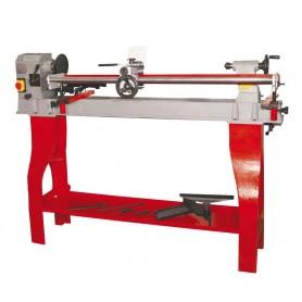 Holzmann Maschinen VD1100N 400V tokarilica za drvo