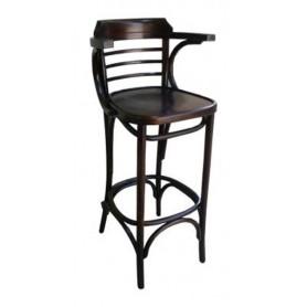 Barska stolica tonet S1055