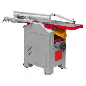 Holzmann Maschinen HOB305PRO 400V planer-thicknesser