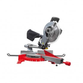 Holzmann Maschinen KAP255XJL 230V mitre saw for woodworking