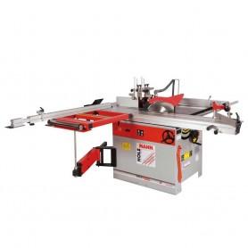 Holzmann Maschinen KF315VF-2000 230V circular saw for woodworking