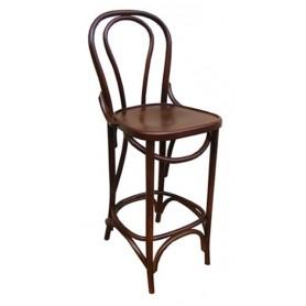 Barska stolica tonet S6016