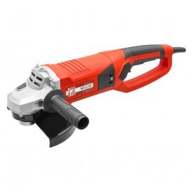 Angle grinder WS230 230V 2500W Holzmann Maschinen