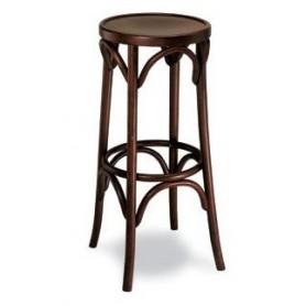 Barska stolica tonet hoklica