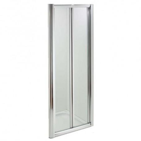 Shower door TK-195-90 90x195cm