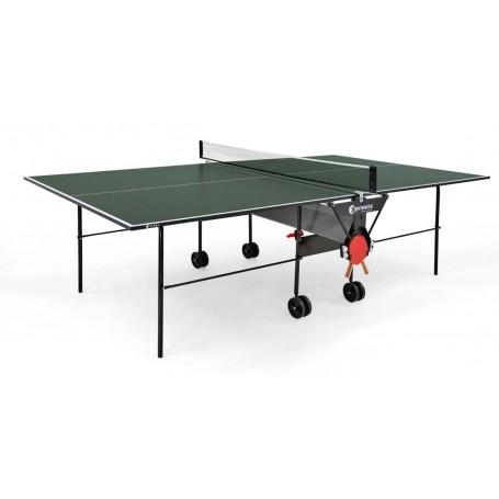 Sponeta S 1-12i stol za stolni tenis