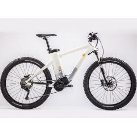 CM-2Eflow električni bicikl