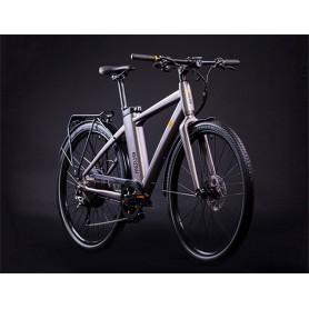 CR-2 Eflow električni bicikl
