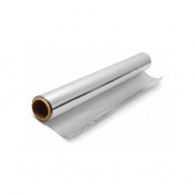 Aluminijska folija 10m