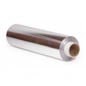 Aluminum foil 150m