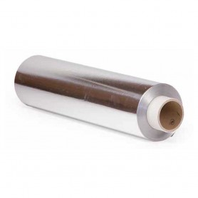 Aluminijska folija 300m