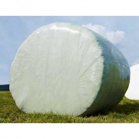 1800m Agro stretch foil 500mm 25um