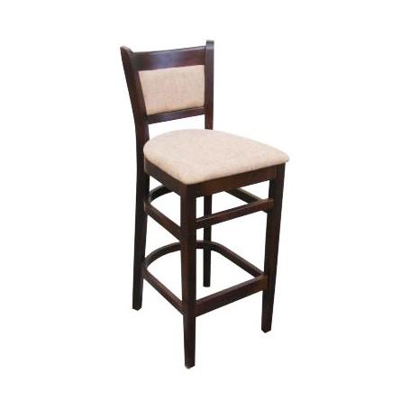 Barska stolica masivna S237