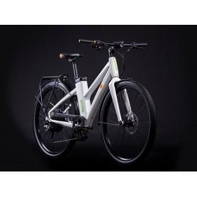 CR-2/ST Eflow električni bicikl