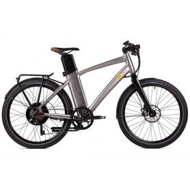 ER-5Eflow električni bicikl