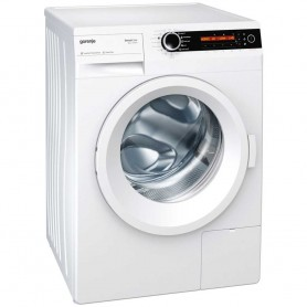Gorenje W8723/I washing machine 8kg
