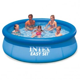 Intex Easy SET Pool 305x76cm