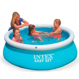 Intex Easy SET garden Pool 183x51cm