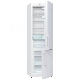 Gorenje RK6202EX hladnjak s donjom ledenicom