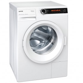 Gorenje W7723/I washing machine 7kg