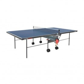 Stiga Action Roller stol za stolni tenis