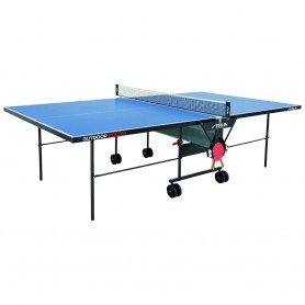 Stiga Outdoor Roller table for table tennis