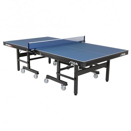 Stiga Optimum 30 table for table tennis
