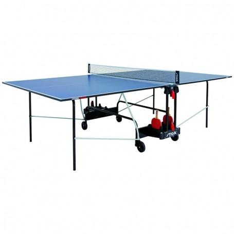 Stiga Winner Indoor stol za stolni tenis