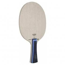 Stiga Carbonado 190 table tennis blade