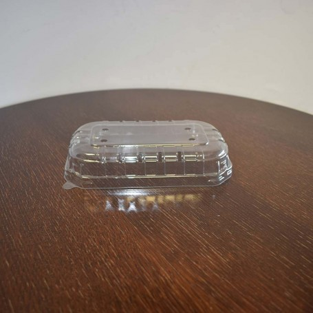 Lid for PP containers